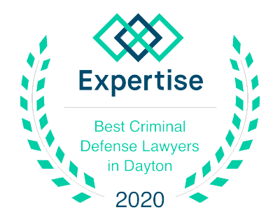 Best_dayton_criminal-attorney