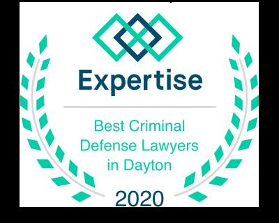 Best_dayton_criminal-attorney